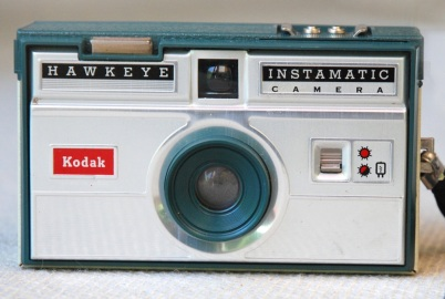 HawkeyeInstamatic