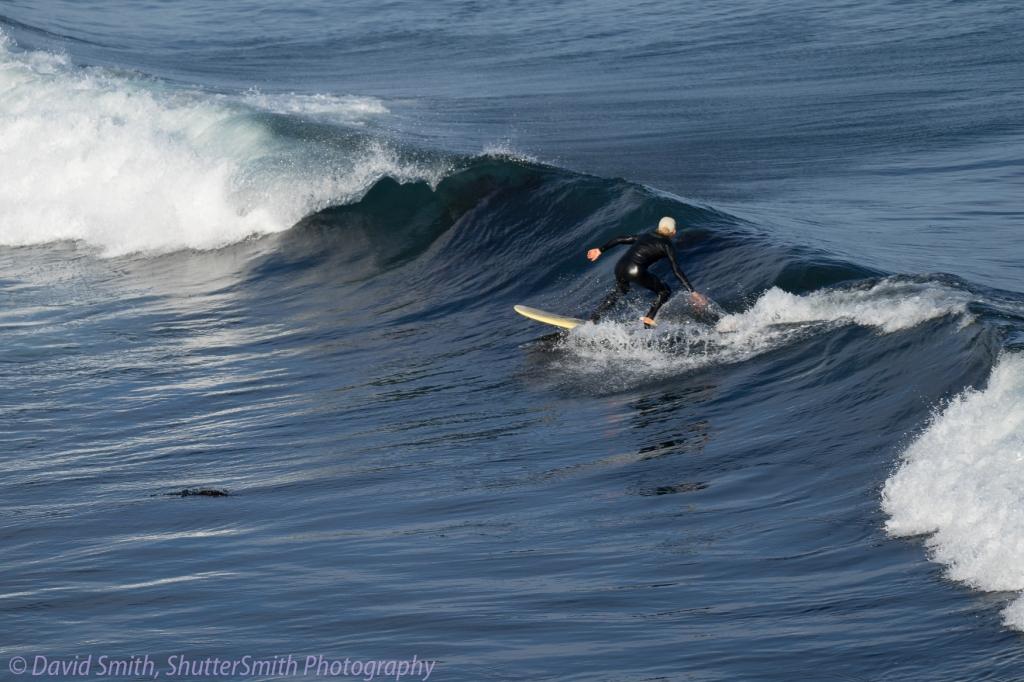 Surfer2